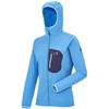 Millet LD Trilogy Shield 2l - Veste Femme - bleu